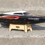 RC Modellbau Boot Centurion von Turnigy