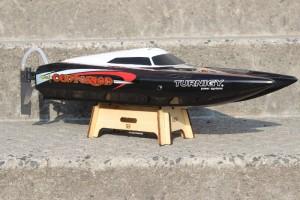 RC-Modellbau-Boot-Centurion-von-Turnigy-300x200 in RC Modellbau Boot Centurion von Turnigy