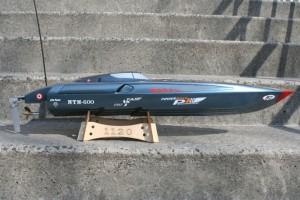 RC-Modellbau-Boot-NTN-6001-300x200 in Das RC Modellbau Boot NTN 600