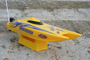 RC-Modellbau-Boot-Sea-Rider-300x200 in RC Modellbau Boot Sea Rider
