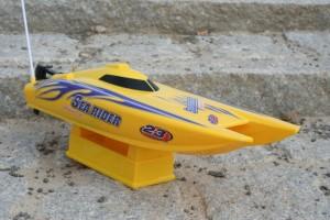 RC-Modellbau-Boot-Sea-Rider-300x200 in RC Modellbau Boot Sea Rider