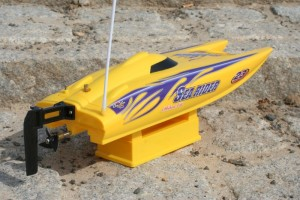 RC-Modellbau-Boot-Sea-Rider1-300x200 in RC Modellbau Boot Sea Rider