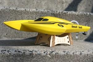 RC-Modellbau-Boot-Small-Bolt4-300x200 in RC Modellbau Boot Small Bolt