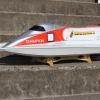 RC-Formel-1-Boot-und-Rennboot-im-Modellbau-Hornet-thumb in Das RC Modellbau Boot NTN 600